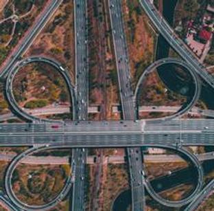 天津的高架桥 了解一下