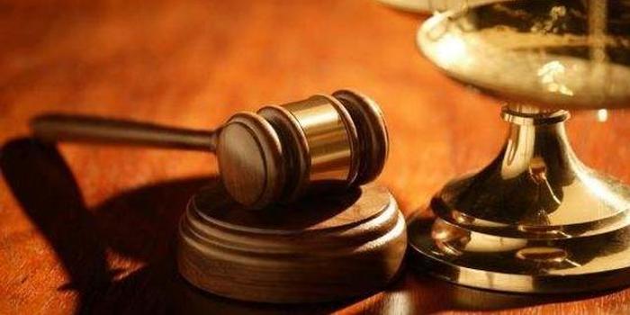 新规破解v指令难民事诉讼指令可收集律师cad中的常用证据命令图片