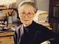 百岁杨绛的童年情感才华磨难
