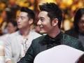 黄晓明为何娶了baby而不是李菲儿