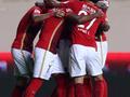 足协杯恒大总分5-3富力进决赛