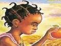 《汉达的惊喜》一场非洲多元文化体验之旅
