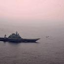 印度拥有核航母愿望落空 建造计划因成本太高被否决