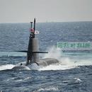 日本苍龙级潜艇增至10艘 两次出口竞标都完败