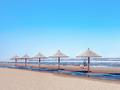 Club Med Joyview邀您共赏秋韵收获不止缤纷回忆,探索新趣