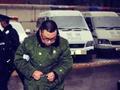 尹相杰二次吸毒被北京警方查获