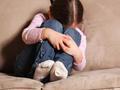 1岁女童染性病竟是因它 盘点中国式育儿陋习
