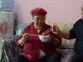 热点:西昌男子租房藏母9年