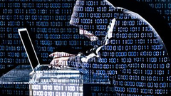 上海就勒索软件发出预警:已构成较严重安全威胁