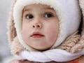 冬天干冷 宝宝容易烂嘴角专家提醒家长对症出招