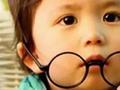 同仁眼科专家吕岚:如何治疗假性近视?