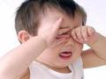同仁眼科专家杨晓慧:遇到儿童眼外伤,学会这几招心里不慌!