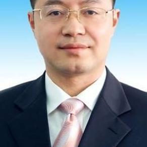 资阳官场近期多名厅官落马 - 手机新浪网
