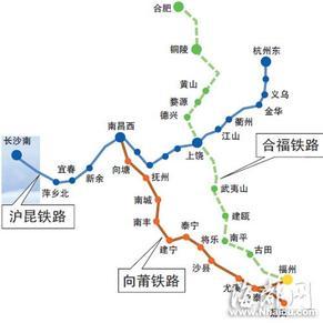 凤凰高铁站图纸