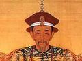 104期:康熙皇帝霸占汉臣妻子?