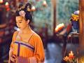 113期:唐朝的女人为何喜欢坦胸露乳?