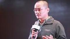 王兴证实美团融资传闻:融资7亿美元 估值70亿