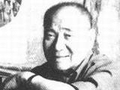 115期:中共情报史上的一位五重间谍