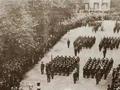 70年前,多国这样阅兵庆祝二战胜利