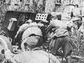 二战最后一役:苏联出兵东北