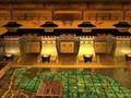 秦始皇陵地宫为什么不能挖?