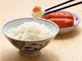 独家报告:你吃的米可能不安全