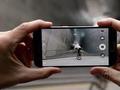 机智堂:如何玩好手机的全景拍照功能