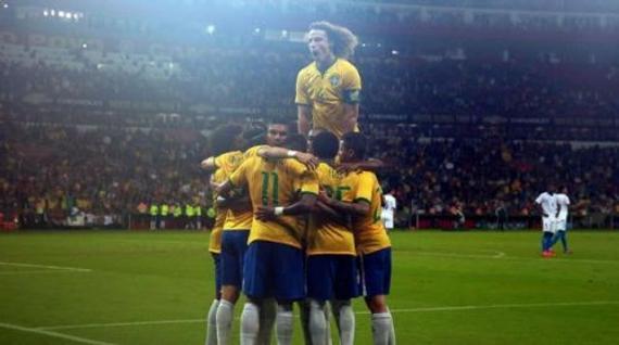 陆慧明:巴西需防冷