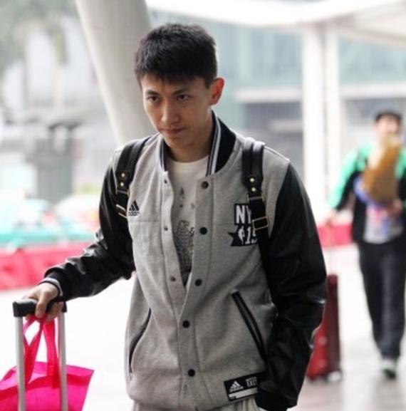 广东回应刘晓宇微博:他是什么用心我也不知道