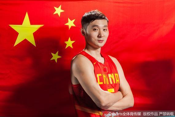 国际篮球 1