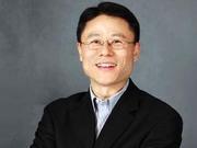 人人网COO刘健:公司私有化先不考虑A股