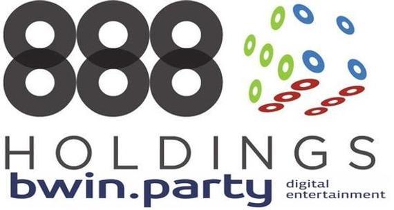 888控股集团收购bwin.party