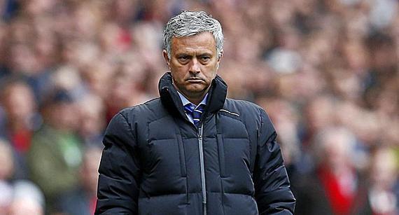 世界足坛花钱最多的主教练还是穆里尼奥