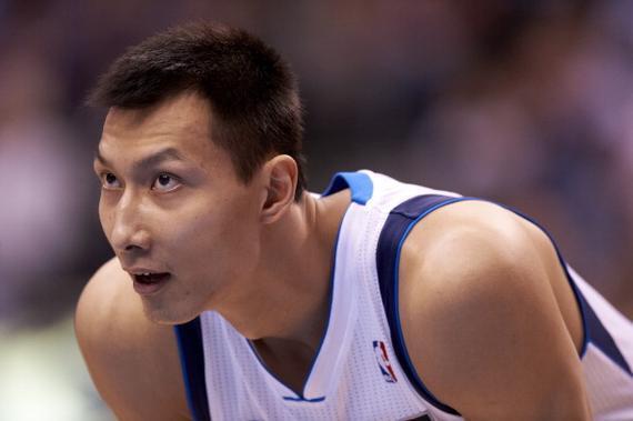 湖人会成为阿联在NBA的新店主?