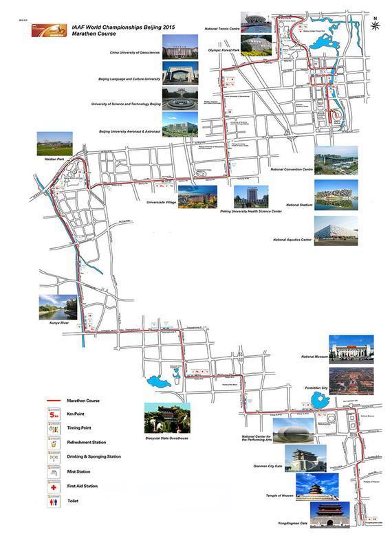 地图 户型 户型图 平面图 570_780 竖版 竖屏