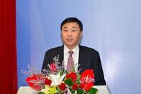 工信部副部长尚冰出任中移动董事长 奚国华卸任