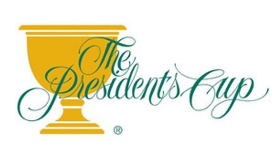 本年总统杯将在韩国举办