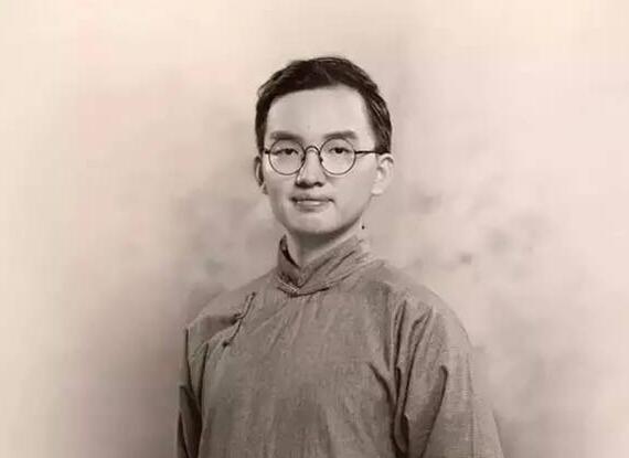 李喆面临围棋还是哲学的选择