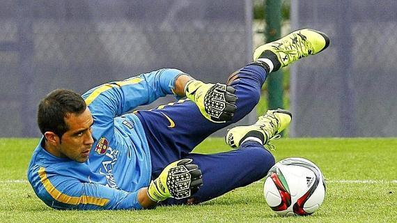 布拉沃将因伤缺阵3-4周