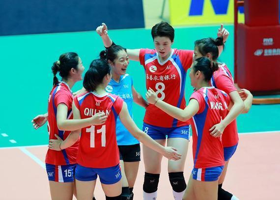 李静24分冠全场叹赢得惊险 对北京变阵应变不够