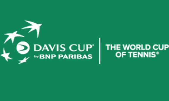 2016年戴维斯杯