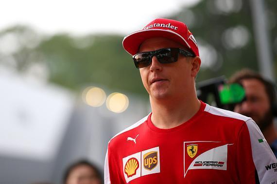 新浪体育讯  芬兰冰人基米-莱科宁再次扮演悲情主角,他在F1日本站的决胜飞驰圈被红旗扼杀,只留下了一个糟糕单圈的有效时间,导致他最终只排位第六。莱科宁认为,如果噢没有红旗,他也许能排在第三位。   F1日本站排位赛Q3尾声,红牛车队科维亚特撞车触发了红旗,当时有几位车手还没跑完最后一个飞驰圈,包括莱科宁。   最后的结果令人失望!当时我正在全速冲刺,而我的前一圈跑得很一般,结果出红旗了。莱科宁说到。   所以最终的结果有点屎(so it was a bit shit end result)。但是这