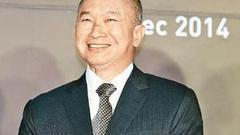 吴宇森东京获武士奖 曾计划拍西游记动画