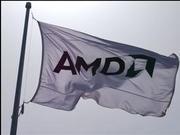 为节省公司支出 AMD宣布全球裁员5%
