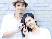杨子姗晒与吴中天结婚证 潇洒宣布:我嫁了
