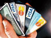 Visa季度获利优于市场预期 维持财测不变