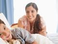 警惕免疫力降低五个信号