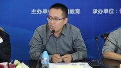 贝瓦杨威:学龄前做教育和做娱乐本质是一回事