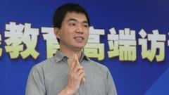 宝宝巴士唐光宇:APP付费下载商业模式难行通