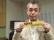 东京对话桥口亮辅:男同导演的细腻世界